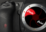 blog-kaamera123