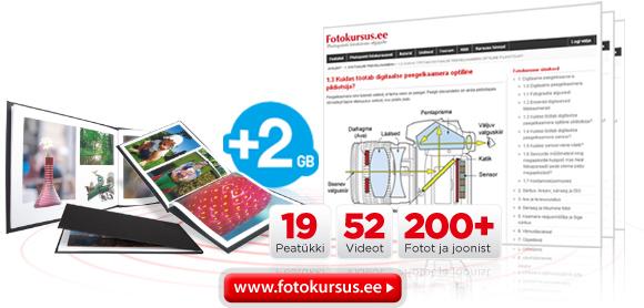 www.fotokursus