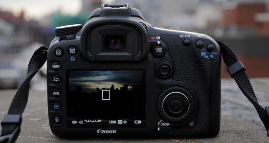 video-filmimine-peegelkamaeraga-1