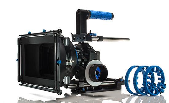 video-filmimine-peegelkamaeraga-2