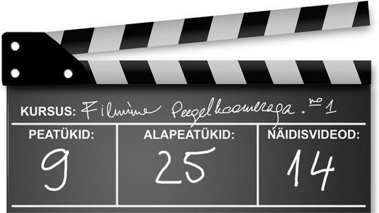 video-filmimine-peegelkamaeraga-55
