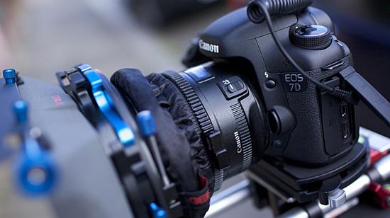 canon-7d-fotokursus
