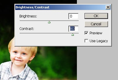 brightContrast