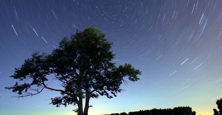 Uus koolitus fotokursuse veebilehel – Time-lapse fotograafia