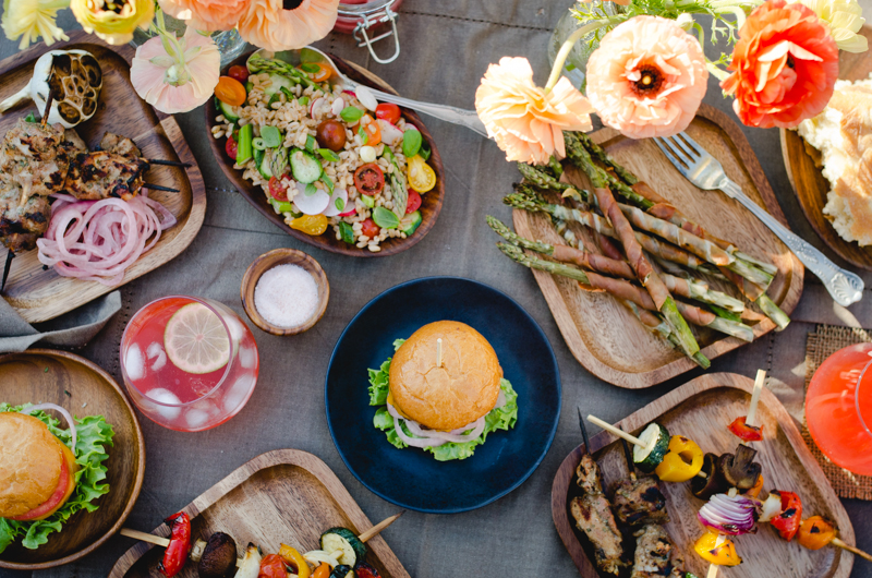 food_photography_overhead