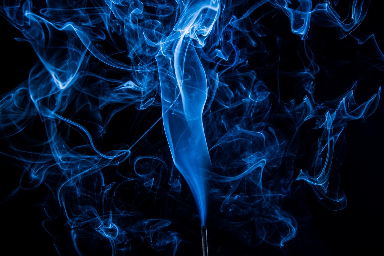 422cee505ec Kuidas pildistada suitsu   Fotokursus