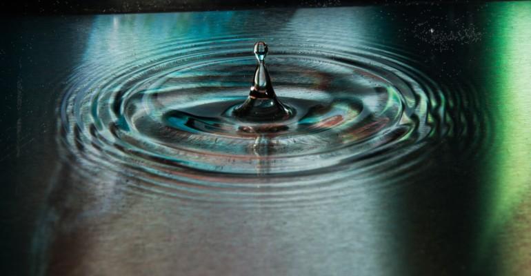 Kuidas pildistada veepiiska