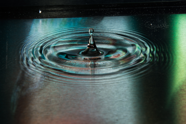 84f86967a51 Kuidas pildistada veepiiska   Fotokursus