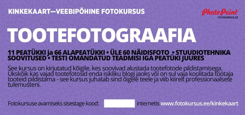 14-kk-tootefotograafia