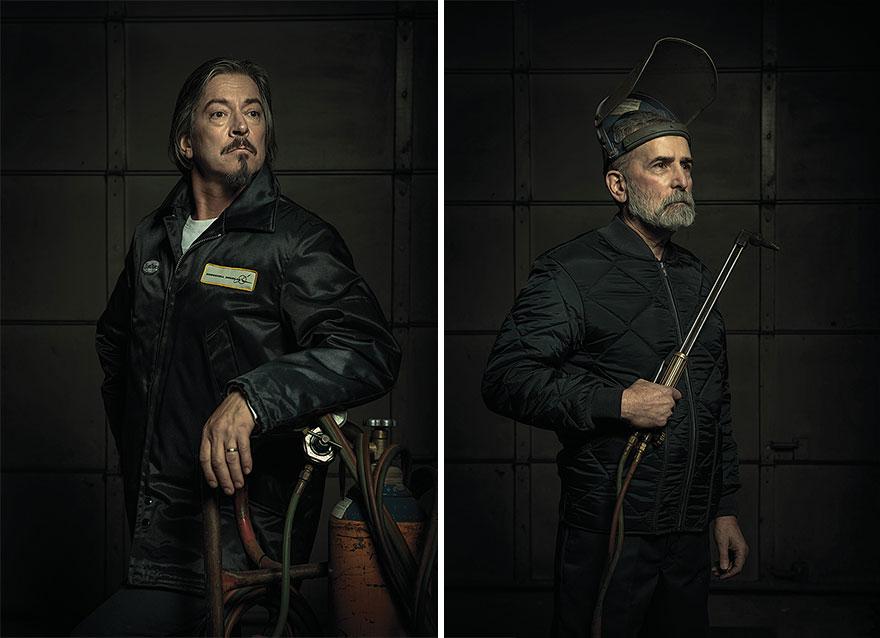 renaissance-mechanics-photo-portraits-freddy-fabris-2 (1)