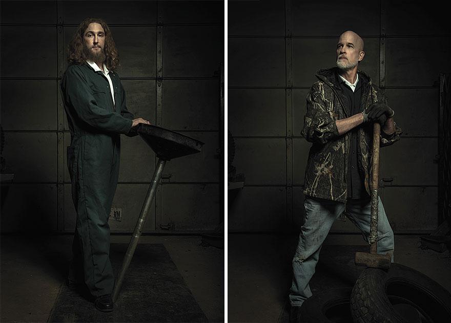 renaissance-mechanics-photo-portraits-freddy-fabris-7 (1)