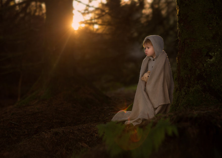 mother-strives-to-capture-the-magic-of-childhood-with-her-photography-12__880
