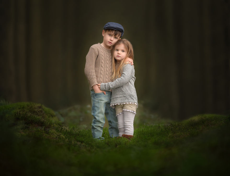 mother-strives-to-capture-the-magic-of-childhood-with-her-photography-3__880