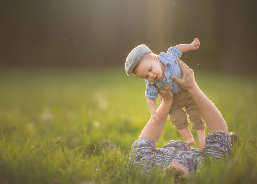 mother-strives-to-capture-the-magic-of-childhood-with-her-photography-9__880