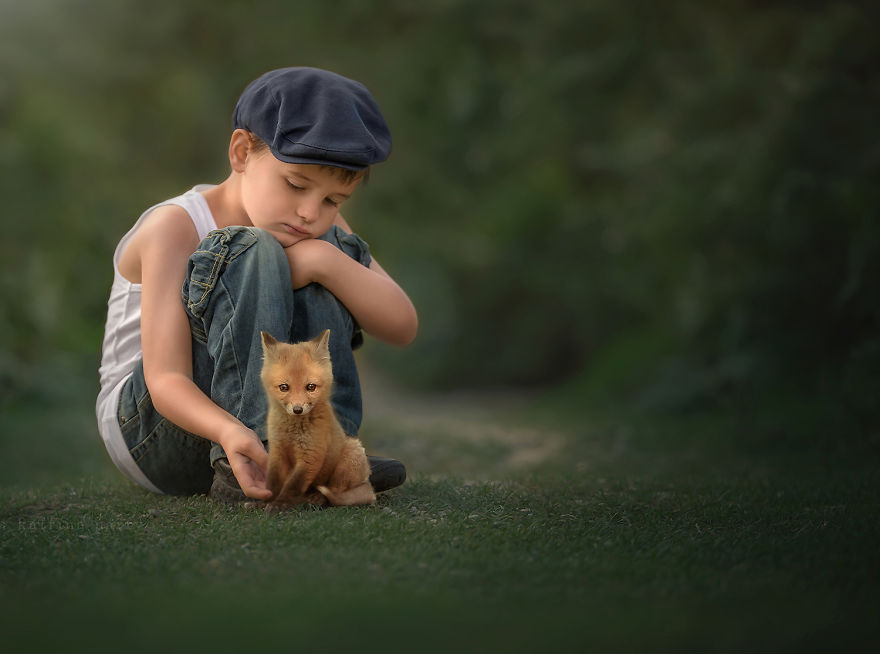 mother-strives-to-capture-the-magic-of-childhood-with-her-photography__880