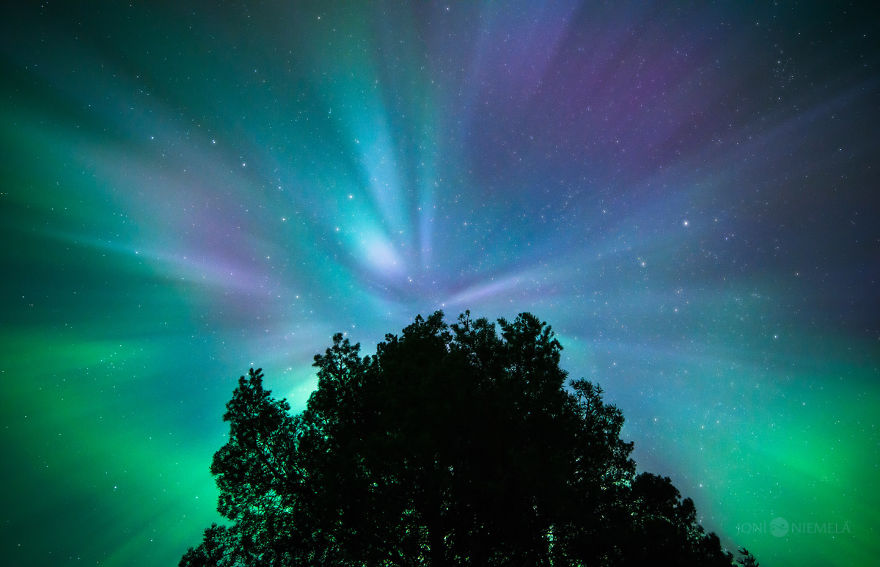 northern-lights-that-i-photographed-in-my-home-country-finland-10__880