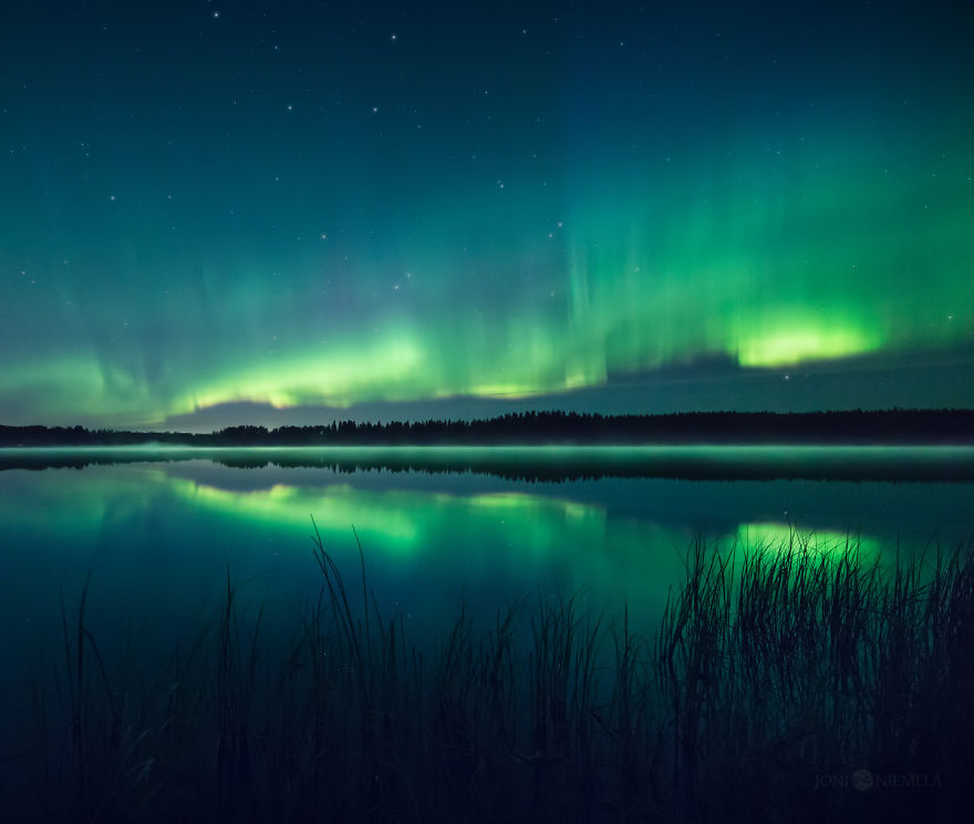 northern-lights-that-i-photographed-in-my-home-country-finland-11__880
