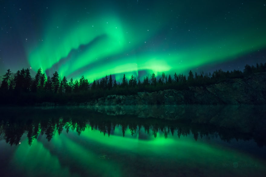 northern-lights-that-i-photographed-in-my-home-country-finland-12__880