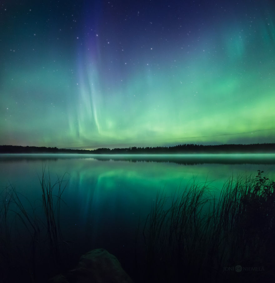 northern-lights-that-i-photographed-in-my-home-country-finland-13__880