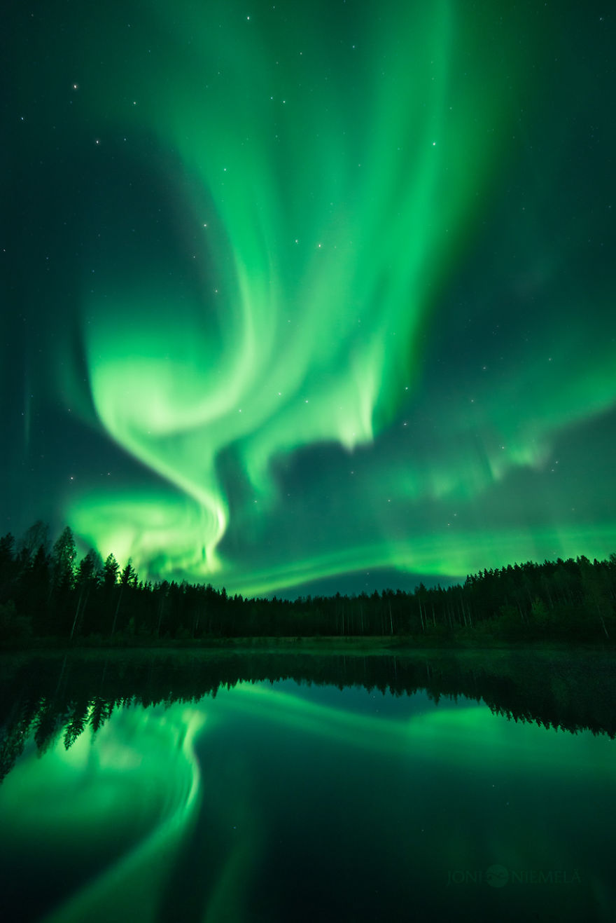 northern-lights-that-i-photographed-in-my-home-country-finland-14__880