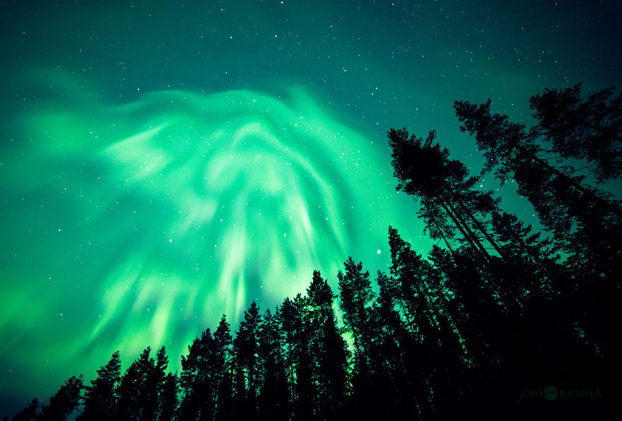 northern-lights-that-i-photographed-in-my-home-country-finland-3__880