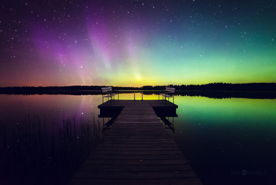 northern-lights-that-i-photographed-in-my-home-country-finland-4__880