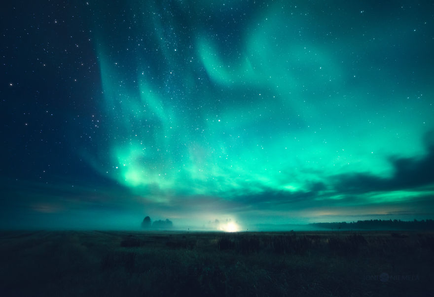 northern-lights-that-i-photographed-in-my-home-country-finland-5__880