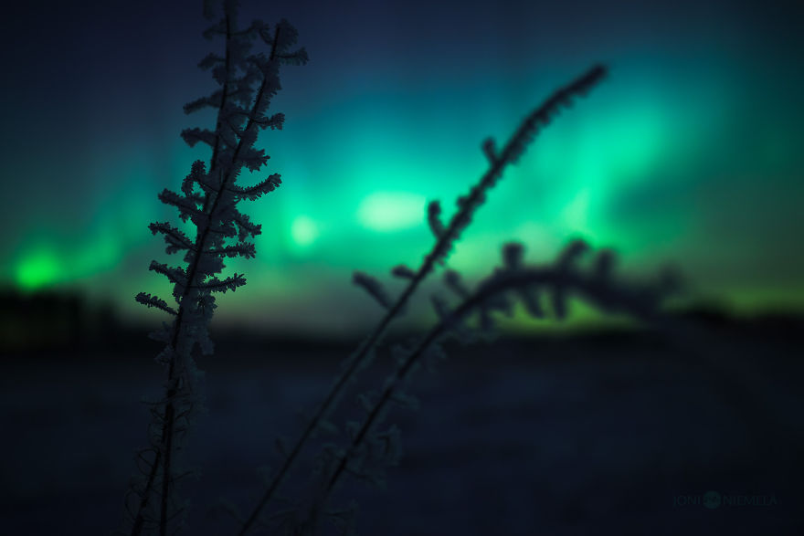 northern-lights-that-i-photographed-in-my-home-country-finland-6__880