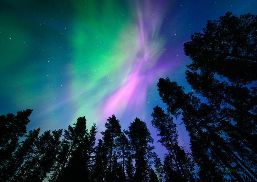 northern-lights-that-i-photographed-in-my-home-country-finland-7__880