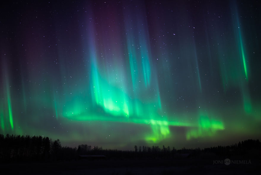 northern-lights-that-i-photographed-in-my-home-country-finland-8__880