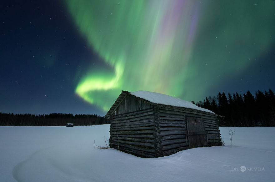 northern-lights-that-i-photographed-in-my-home-country-finland-9__880