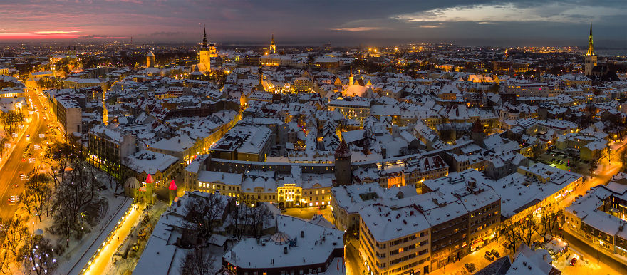 Travelling-back-in-time-15-breathtaking-pictures-of-medieval-Tallinn14__880