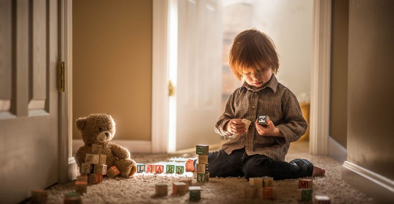 Vaata fotosid: Mida teevad lapsed, kui väljas on kole või krõbedalt külm ilm