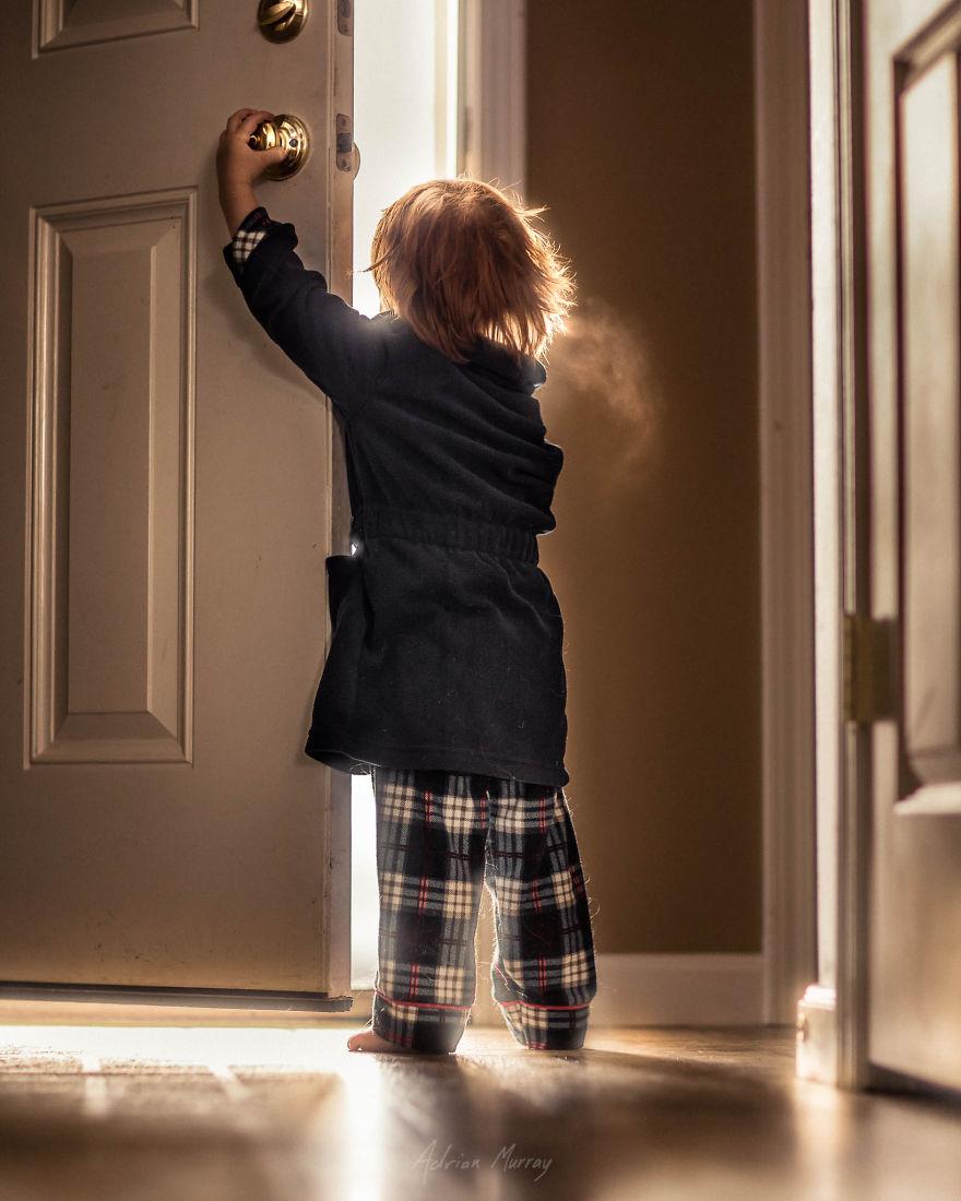 fotograafiakursused-photopoint-kuidas-pildistada-lapsi