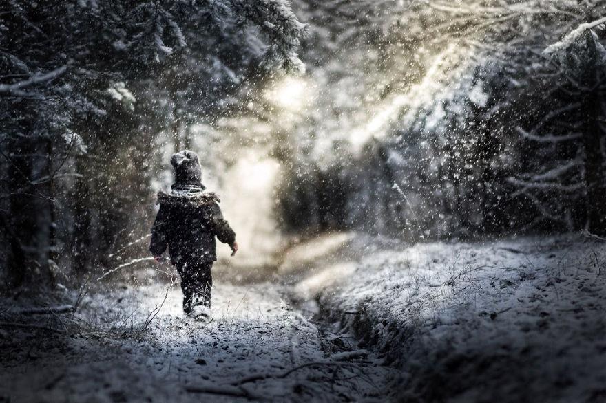 winterD-570fc25cf03d6__880