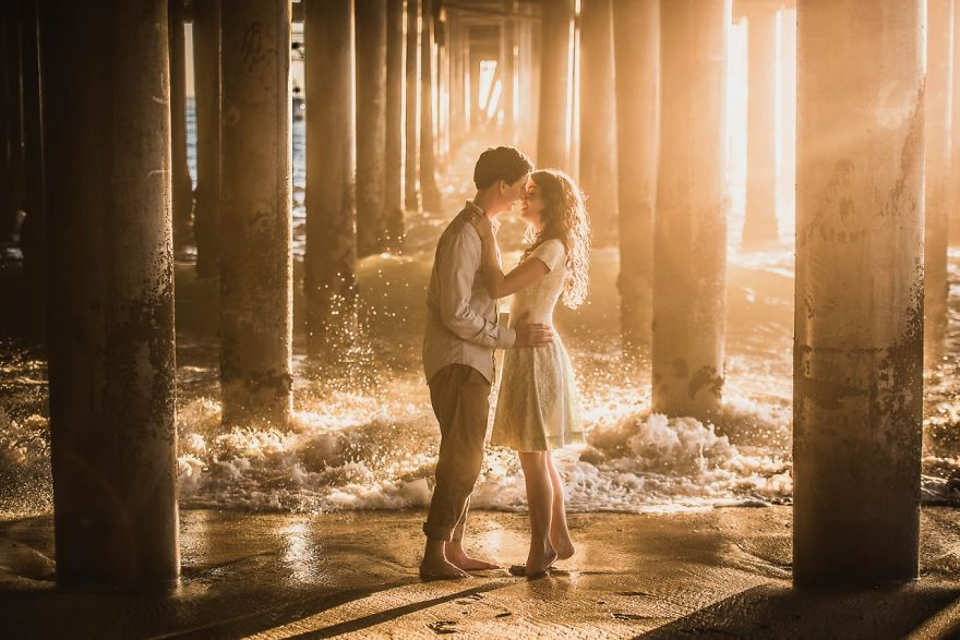 The-Top-50-Engagement-Photos-of-the-Year-5745472e77414__880