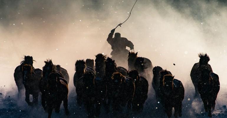 Need on 2016. aasta parimad reisifotod – National Geographic hinnangul