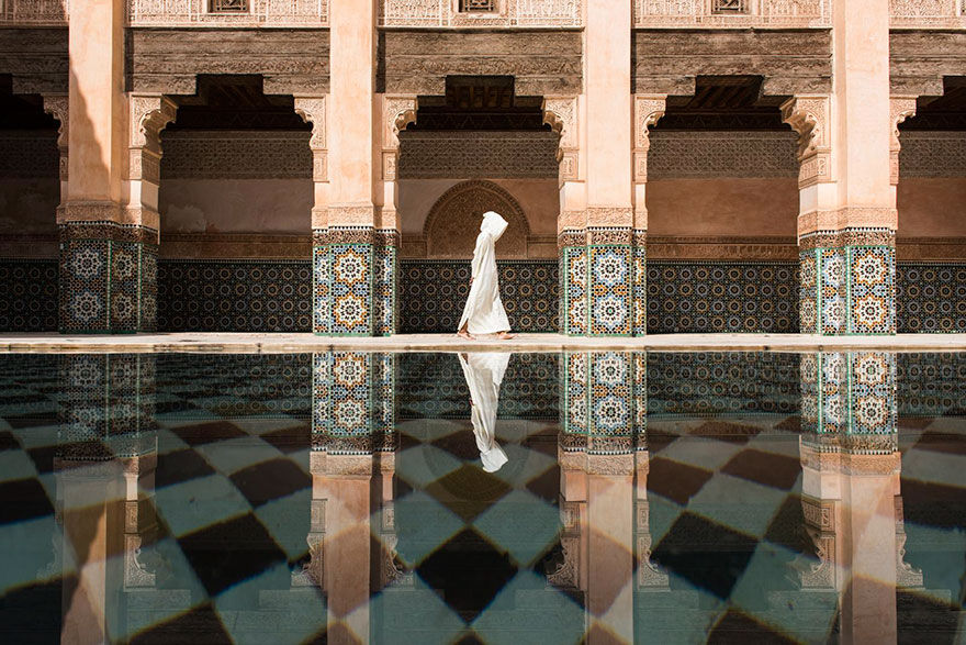 national-geographic-travel-photographer-of-the-year-2016-winners-4-577b5b314f208__880 (1)