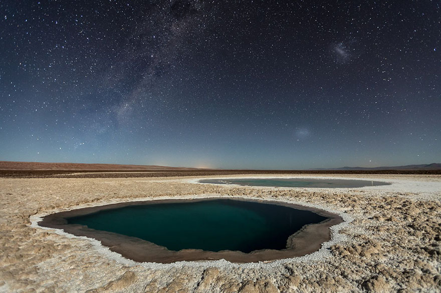 national-geographic-travel-photographer-of-the-year-2016-winners-8-577b5b3b4d11f__880
