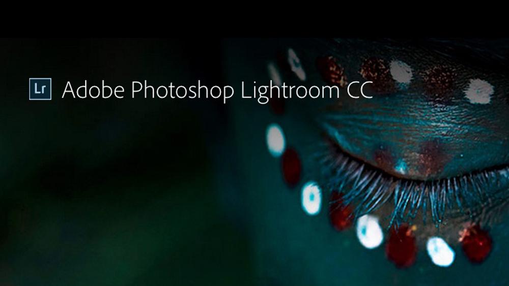 bcec17b7775 Adobe jagab kohvipausi ajal kiireid Lightroomi nippe | Fotokursus