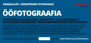 ööfotograafia-fotokursus.ee