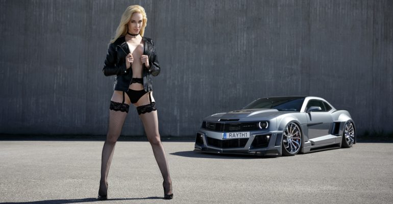 Kuidas pildistada autosid? Mehine fotokursus on meestepäeva puhul hea soodushinnaga