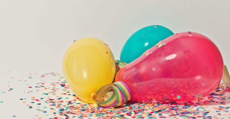 Photopointi sünnipäev: kõik kursused on vähemalt 25% soodsamad